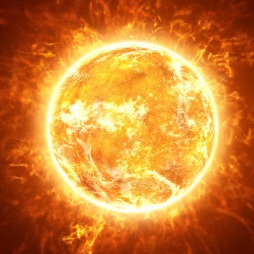 sun-vsxsyxs7
