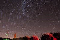 star_trail_20120321_2093609388.jpg