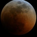 lunar_eclipse_from_magaliesburg_20110816_1923726351