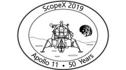 14 September 2019 Scopex