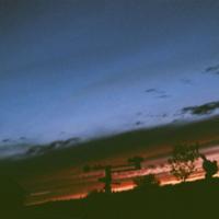 sunset_20111107_1882983189