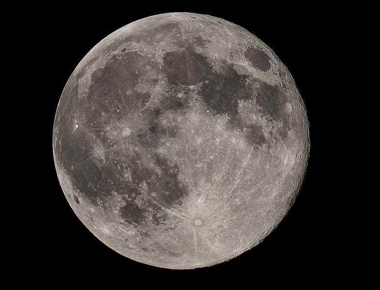 moon-lennie
