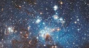 twinkling-stars